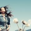 Elkészült Alanis Morisette vadonatúj klipje, a Guardian