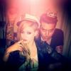 Elkészült Avril Lavigne ötödik nagylemeze