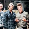 Elkészült az új Papa Roach-kisfilm