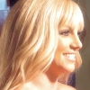 Elkészült Britney Spears parfümjének reklámja