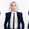 Elkészült Cara Delevingne első videoklipje