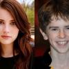 Kész Emma Roberts és Freddie Highmore filmje