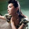 Elkészült Jolin Tsai legújabb videoklipje