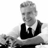 Elkészült Justin Timberlake új lemeze