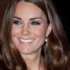 Elkészült Kate Middleton hivatalos portréja