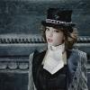Debütált Namie Amuro új videoklipje