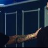 Elkészült Nicky Jam és Enrique Iglesias legújabb videoklipje