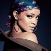 Elkészült Rihanna új albuma