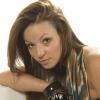 Elkészült Samantha Droke hivatalos weboldala