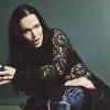 Elkezdett dolgozni új lemezén Tarja