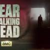 Elkezdődött a Fear the Walking Dead forgatása Kanadában