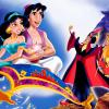 Elkezdődött az élőszereplős Aladdin castingja
