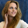 Elkezdte forgatni új filmjét Kristen Stewart