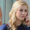A Gossip Girl megváltoztatta Ella Rae Peck életét
