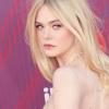 Elle Fanning elájult a cannes-i filmfesztivál egyik ünnepségén