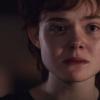 Elle Fanning férfivá műtteti magát új filmjében
