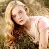 Elle Fanning Marc Jacobs kampányarca lesz