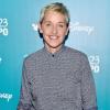 Ellen DeGeneres abbahagyja műsorát, mert nem érzi kellő kihívásnak