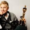 Ellen DeGeneres édesapja nehezen birkózott meg lánya másságával