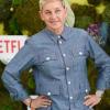 Ellen DeGeneres is elkapta a koronavírust