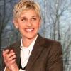 Ellen DeGeneres lesz az Oscar házigazdája