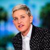 Ellen DeGeneres többéves szerződést kötött a Discoveryvel