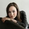 Ellen Page dalra fakadt! Így énekli Britney Spears 2000-es slágerét