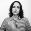 Ellen Page nemet váltott: Elliot Page-ként mutatkozik be