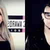 Ellie Goulding és Skrillex randizgat
