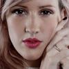 Ellie Goulding hatosra értékeli önmagát