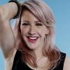 Ellie Goulding hivatalosan is szingli