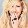Ellie Goulding nem kér a homofóbiából
