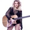 Ellie Goulding szünetet tart karrierjében