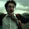 Elloptak egy kézzel írt Harry Potter sztorit