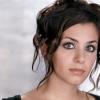 Ellopták Katie Melua mobiltelefonját