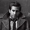 Elmaradt Jake Gyllenhaal kitüntetése
