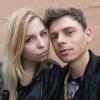 Elmenekült Magyarországról az exműsorvezető