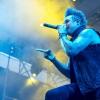 Így láttuk a Papa Roach budapesti koncertjét!