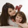 Chatelj Selena Gomezzel és Joey Kingel!