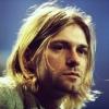 Előkerült Kurt Cobain utolsó autogramja