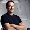 Elon Musk lett a világ harmadik leggazdagabb embere