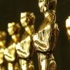 Előrehozzák az Oscar-díj jelöléseket