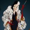 Élőszereplős film készül Szörnyella de Frászról
