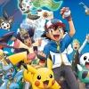 Élőszereplős mozifilm készül a Pokémonból
