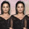Először jelent meg kéz a kézben Demi Lovato és új párja, Luke Rockhold
