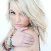 Először nyilatkozott tinédzserkori terhességével kapcsolatban Britney Spears húga
