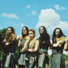 Előzetes érkezett a Dalriada új albumához