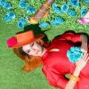 Előzetes érkezett Katy Perry videoklipjéhez