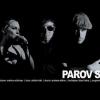 Előzetes Parov Stelar új albumáról