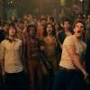 Előzetest kapott a Stonewall-lázadásról készült film